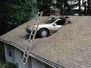 bad-driving