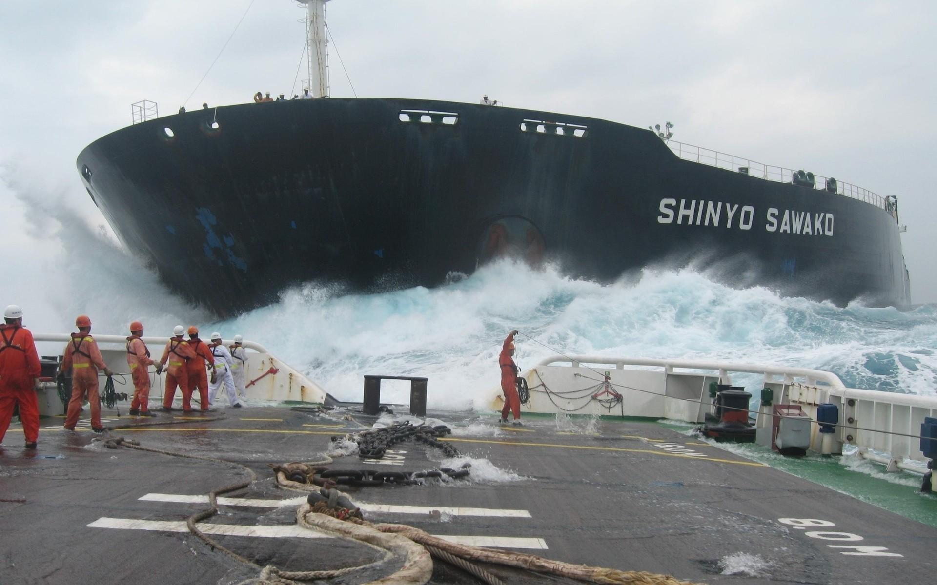 shipping-money