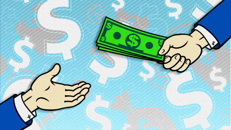 Payday loans yakima wa photo 4