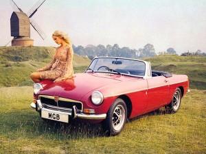 classic-car-chick