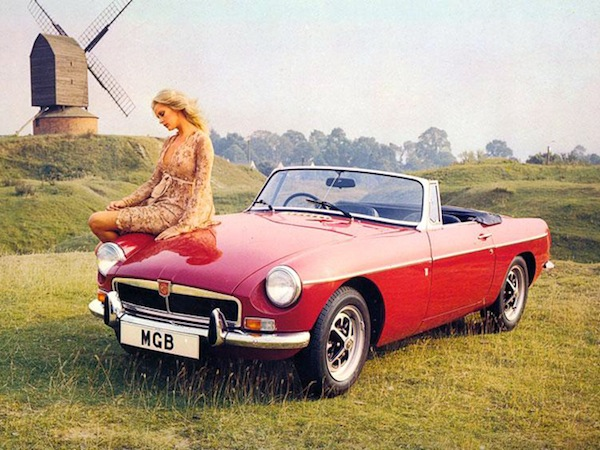 classic-car-chick