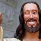 jezuss