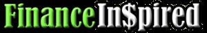fi-logo-footer